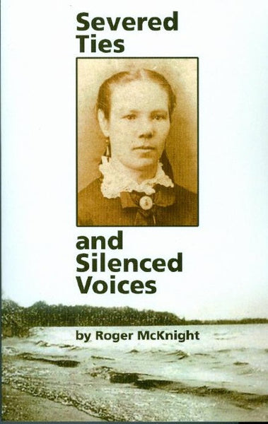 Severed Ties and Silenced Voices