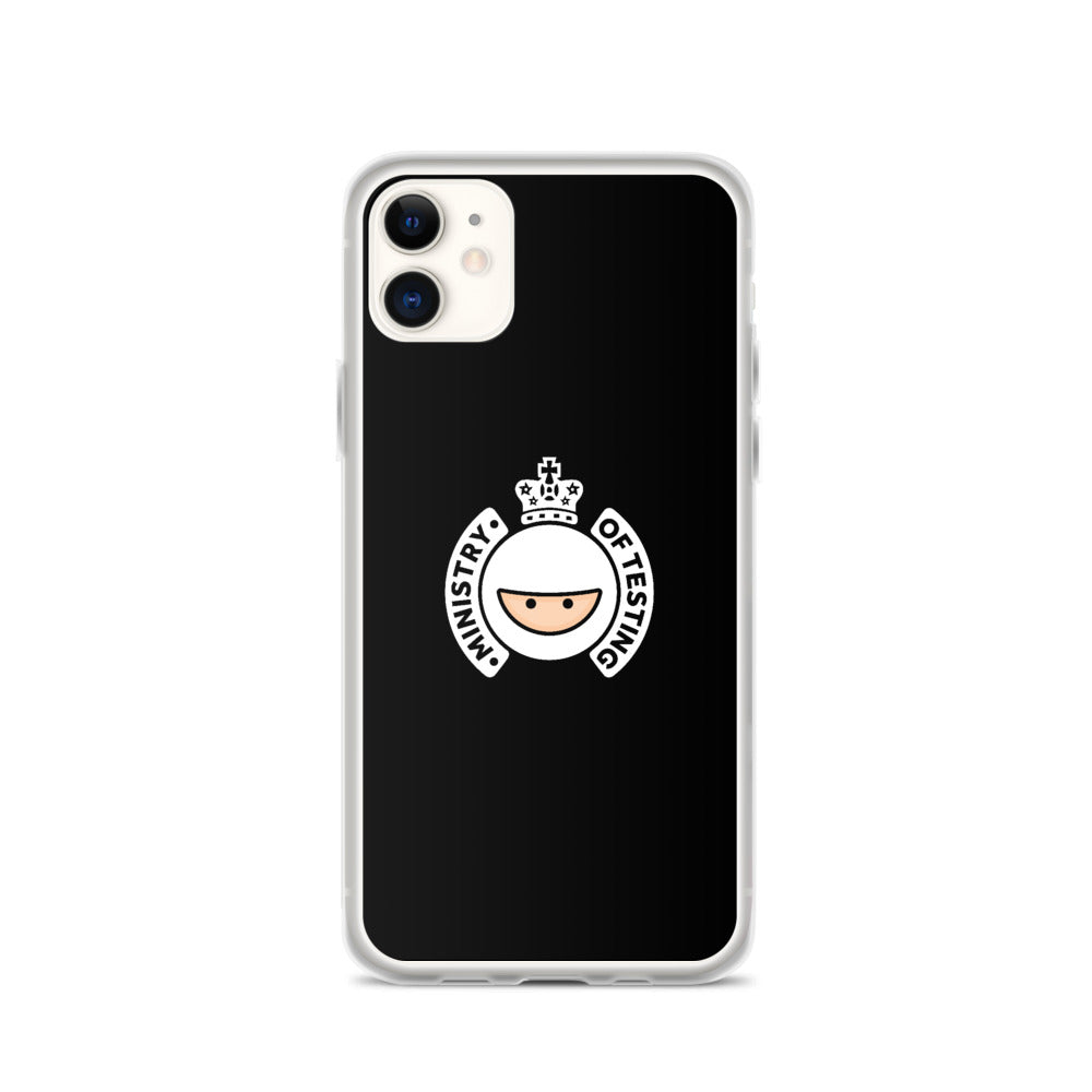 iPhone Case - Multiple Models