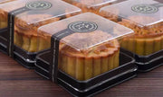 ***FLASH SALE*** 100 g Moon Cake Box
