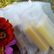 ***IN STOCK*** soap bags