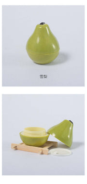 ***FLASH SALE***(12) fruit containers