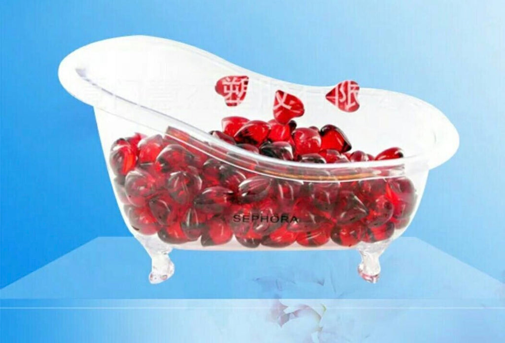 ***IN STOCK*** Mini bath tubs