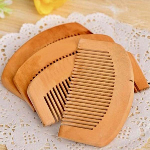 ***IN STOCK*** Mustache comb