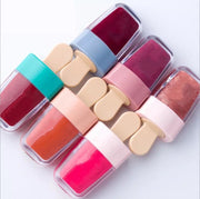 ***IN STOCK*** 20 popsicle lip gloss containers