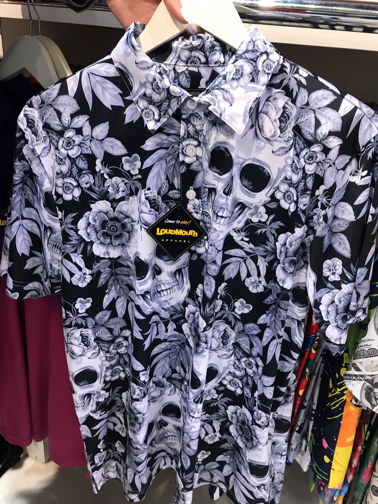 Coolest Products from the 2019 PGA Merchandise Show.
