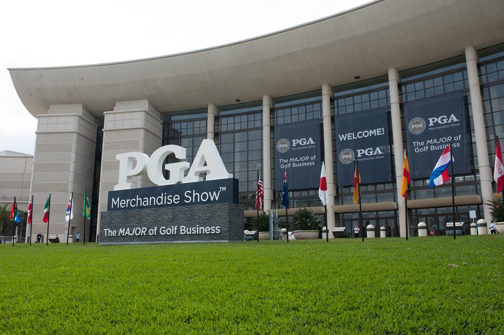 Top 15 Golf Products From The 2020 PGA Show