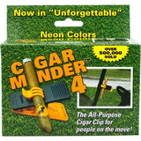 Cigar Minder Buy 1 Get 1 FREE