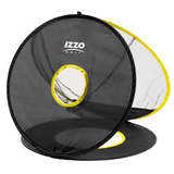 Izzo Triple Chip Chipping Net