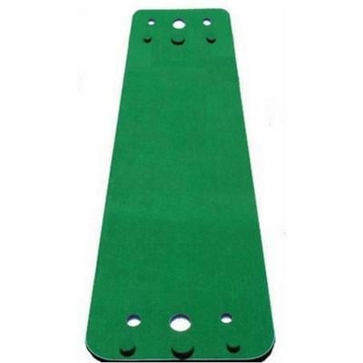 Big Moss Golf TW Competitor Pro 3'x12' Indoor Putting Green