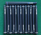 Forward Golf Grip Set With MidSize Putter Grip