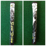 SuperStroke Limited Edition Reaper Putter Grips
