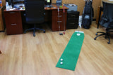Office Fit 6 Golf Putting Green