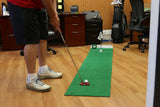 Office Fit 8 Indoor Putting Green