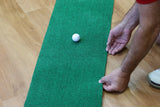 Office Fit 11+ Indoor Putting Green