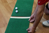 Office Fit 16+ Indoor Putting Green