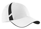 Golf Gear Box ALT Logo Hat