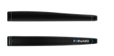 Forward Golf Midsize Putter Grip