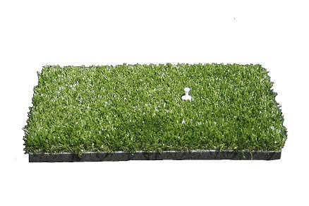 Big Moss Small High Impact Chipping & Hitting Mat