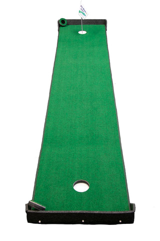Big Moss TW15 Indoor Putting Green
