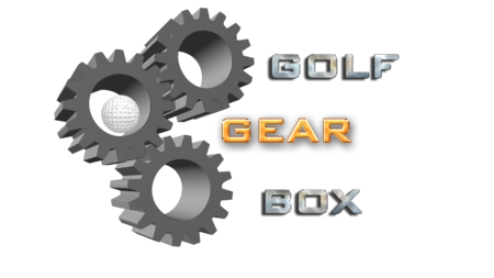 Golf Gear Box