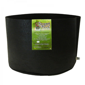 20 gallon Smart pot ● حوض ذكي ٢٠ غالون