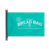 Reusable Bread Bag • شنطة الخبز