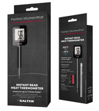 Instant Thermometer • مقياس حرارة مطبخي - plantnmore