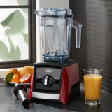 Vitamix A2300 Blender • خلاط فيتاميكس