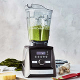 Vitamix A3500 Blender • خلاط فيتاميكس - plantnmore