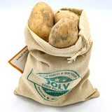 Joly Potato ● بطاط جولي
