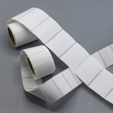 Large 100 Label Roll • رول١٠٠ ستيكر كبير - plantnmore