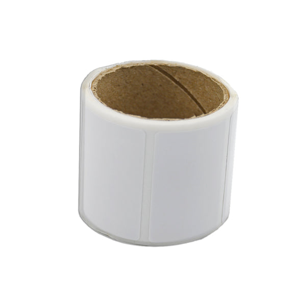 Small 100 Label Roll • رول١٠٠ ستيكر صغير
