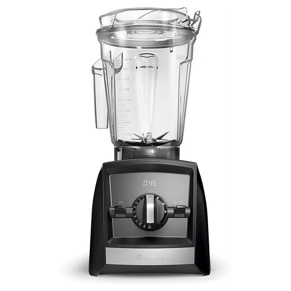 Vitamix A2500 Blender • خلاط فيتاميكس