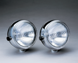 IPF 900 North Star Driving Lights Pair- 65W