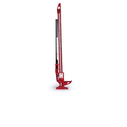 ARB Hi-Lift Jack - Size 60 Inches