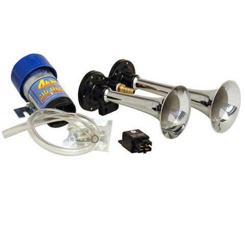 KLEINN 6126 DIRECT DRIVE DUAL AIR HORN