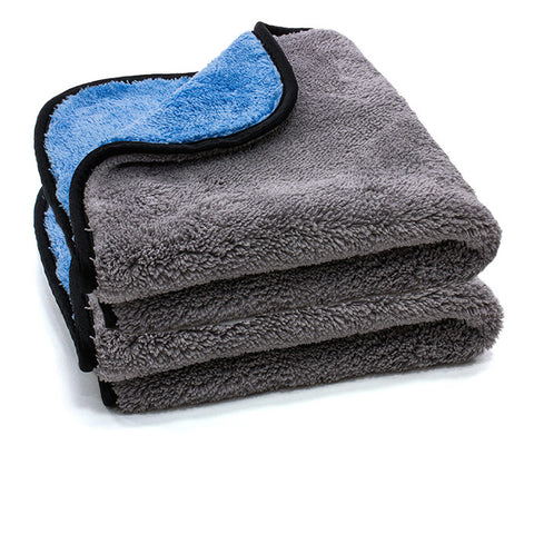 780 GSM MICROFIBER,MICRO FIBER,MICROFIBER,MICROFIBER CLOTH,MICRO FIBER CLOTH,CAR CLEANING CLOTH,POLISHING CLOTH,CAR CLEANING CLOTH,CAR WASHING CLOTH,DUSTING CLOTH,DRY CLOTH,STATIC CLOTH.