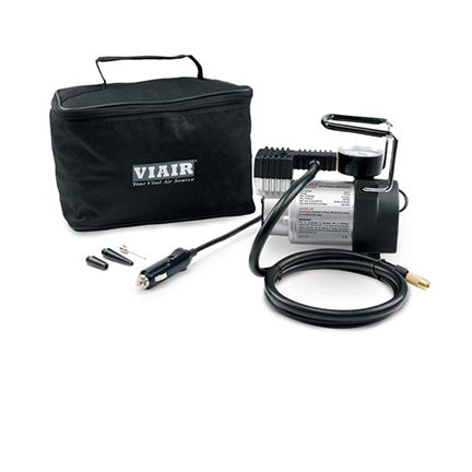 VIAIR 70P PORTABLE AIR COMPRESSOR
