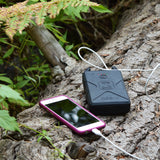 NOCO XGB12   12,000mAh Waterproof Portable Charger