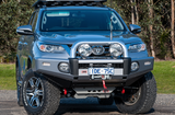 ARB Summit Bar for Fortuner 2015+ (Full Kit)