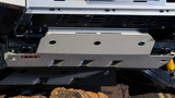 ARB Underbody Protection for V-Cross