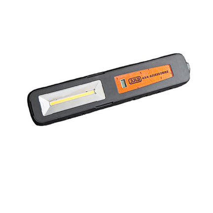 ARB Rechargeable LED Light 600