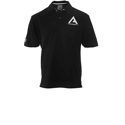 Air Locker Signature Polo
