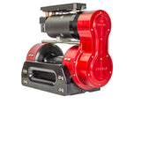 RED COBRA XL COMPETITION WINCH
