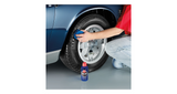 Griot's Garage Black Shine High Gloss Tire Gel - 16oz.