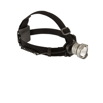 ARB LED Headlamp with Straps