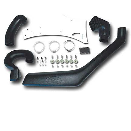 SAFARI SNORKEL FOR SUZUKI GYPSY 1.3 L PETROL