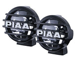 "PIAA LP550 5"" LED DRIVING LIGHTS"