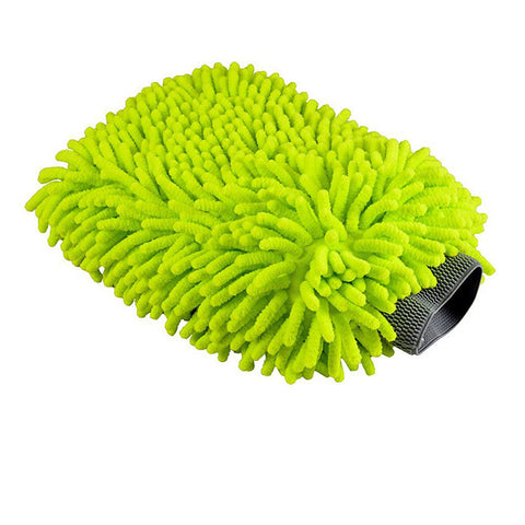 2 Sided Microfiber MItt,MICRO FIBER,MICROFIBER,MICROFIBER CLOTH,MICRO FIBER CLOTH,CAR CLEANING CLOTH,POLISHING CLOTH,CAR CLEANING CLOTH,CAR WASHING CLOTH,DUSTING CLOTH,DRY CLOTH,STATIC CLOTH.