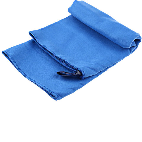 MICROFIBER BATH TOWEL,SPORTS TOWEL,QUICK DRY TOWEL,GYM TOWEL,OUTDOOR TOWEL,PERSONAL TOWEL,MICRO FIBER,MICROFIBER,MICROFIBER CLOTH,MICRO FIBER CLOTH,CAR CLEANING CLOTH,POLISHING CLOTH,CAR CLEANING CLOTH,CAR WASHING CLOTH,DUSTING CLOTH,DRY CLOTH,STATIC CLOTH.